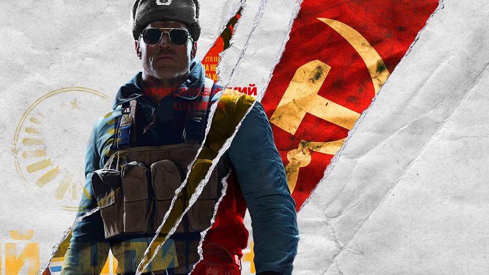 ad5d571835fedd44424e P2rTY - سی دی کی اشتراکی Call of Duty: Cold War