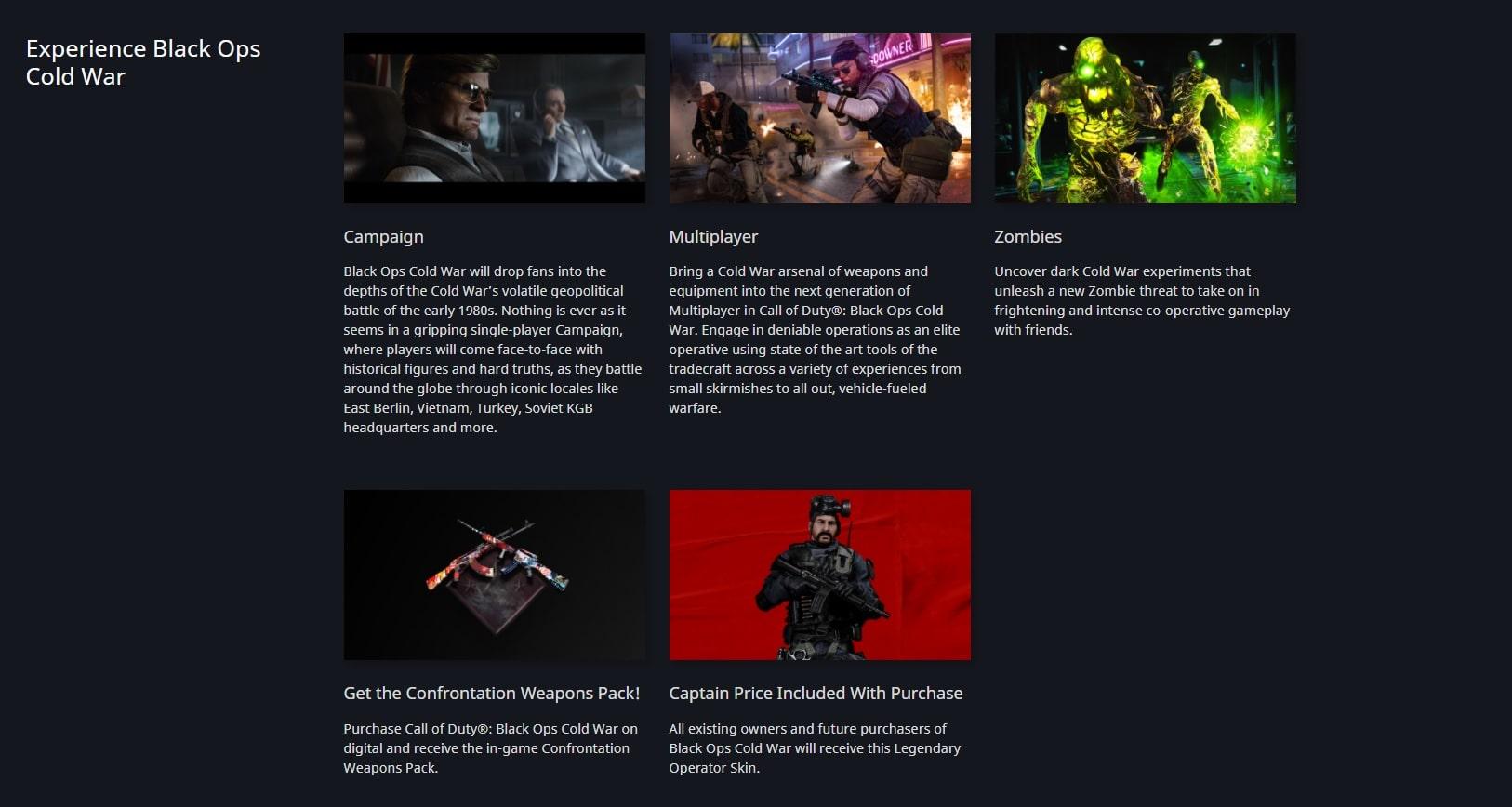 cod black ops cold war 55 min - سی دی کی اورجینال بازی Call of Duty: Black Ops Cold War