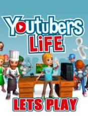 سی دی کی اورجینال Youtubers Life