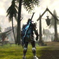 سی دی کی اورجینال Kingdoms of Amalur: Re-Reckoning