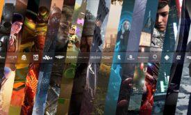 گیم پس ایکس باکس اورجینال Xbox Game Pass (PC & Xbox)