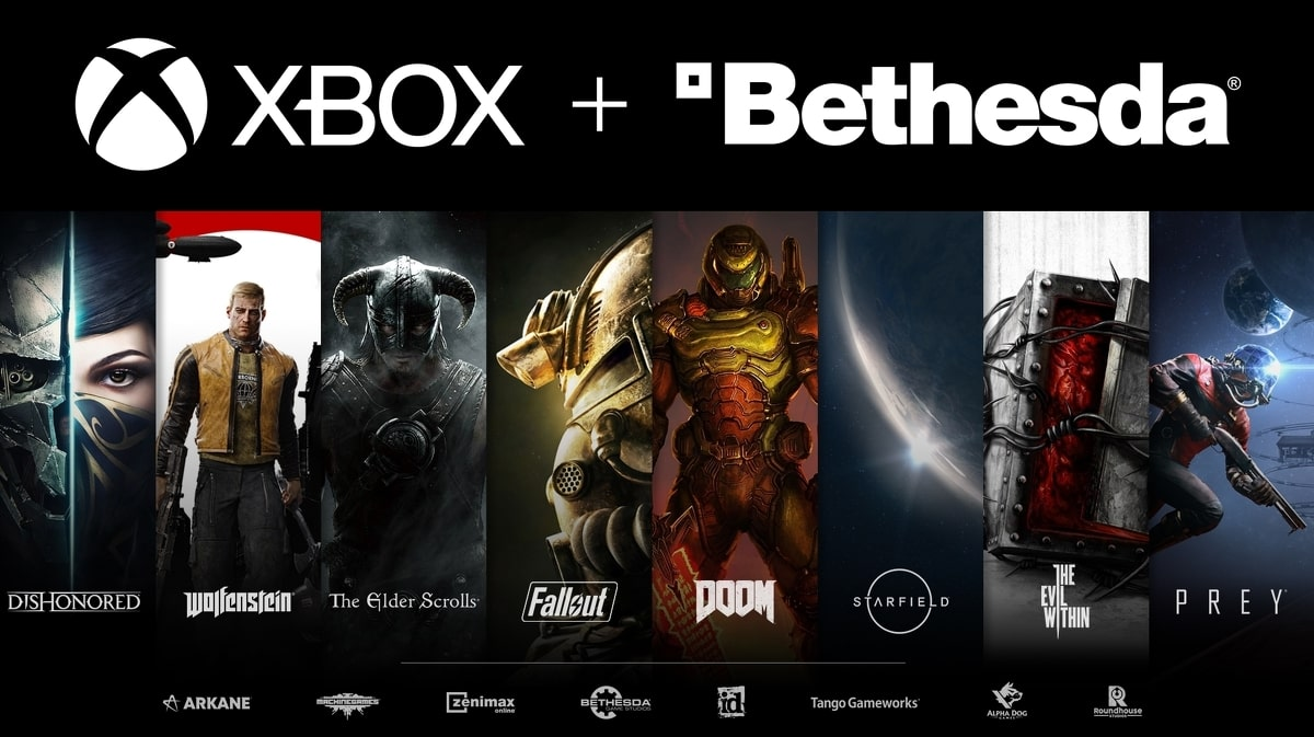 game pass 4 1 - گیم پس ایکس باکس اورجینال Xbox Game Pass (PC & Xbox)