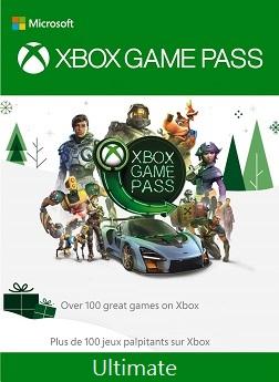 خرید گیم پس ایکس باکس برای PC و Xbox