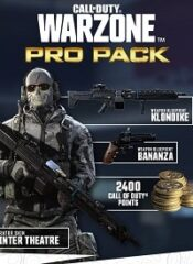 Call of Duty Warzone Pro Pack 22 min 175x240 - سی دی کی اورجینال Call of Duty: Warzone Pro Pack