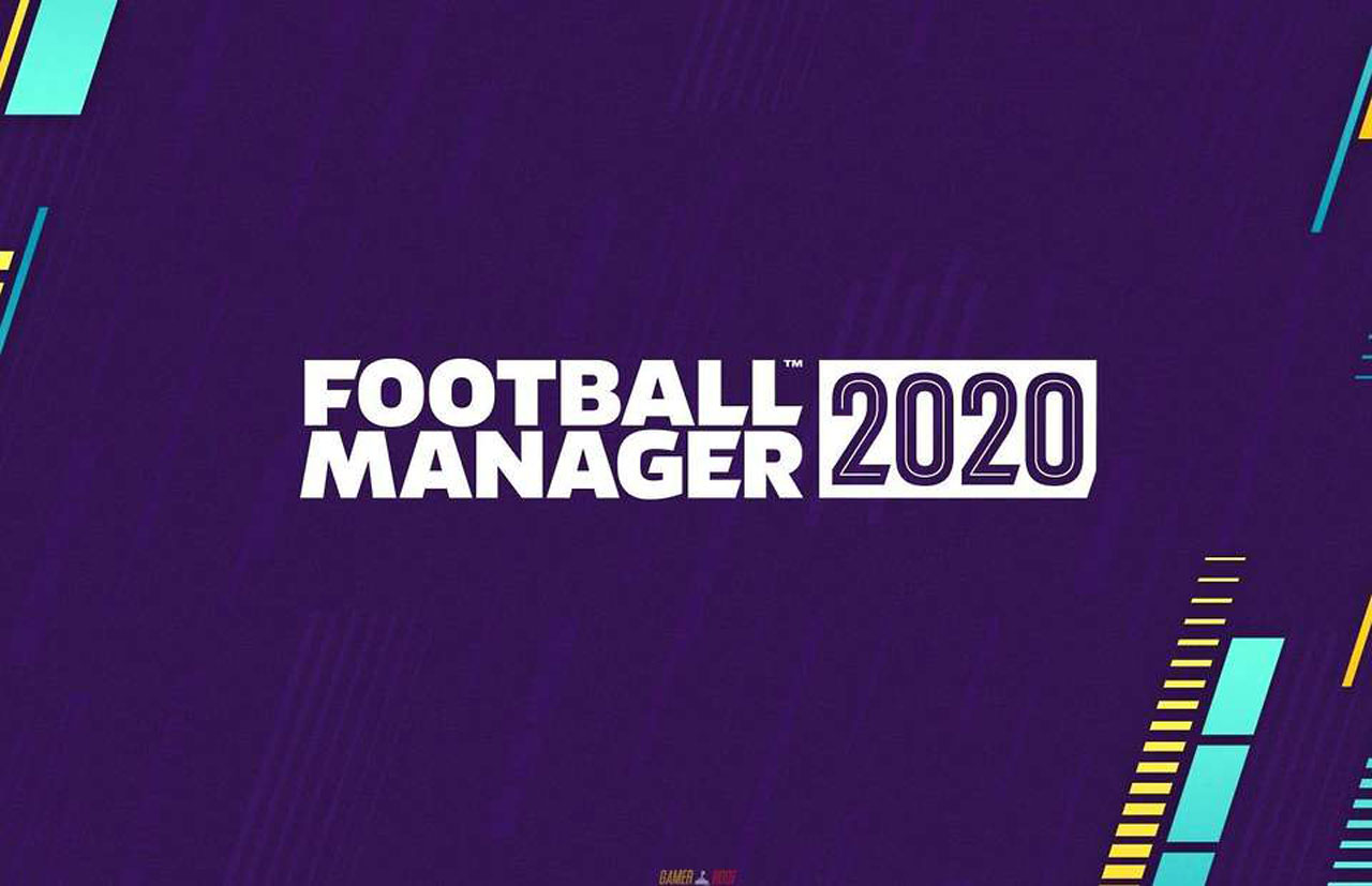 Football Manager 2021 w2 - سی دی کی اورجینال Football Manager 2021