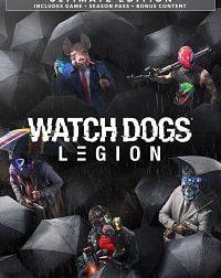 Watch Dogs Legion 3 min 200x252 - جوایز