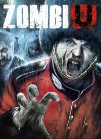 سی دی کی اورجینال ZombiU
