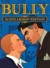 سی دی کی اورجینال Bully