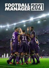 FOOTBALL MANAGER 2021 9 min 175x240 - سی دی کی اشتراکی  Football Manager 2021