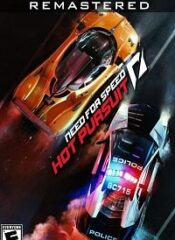 Need for Speed Hot Pursuit Remastered 1 min 175x240 - سی دی کی اشتراکی  Need For Speed: Hot Pursuit Remastered
