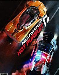 سی دی کی اشتراکی  Need For Speed: Hot Pursuit Remastered