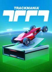 سی دی کی اورجینال TrackMania