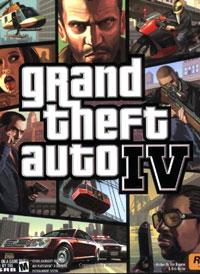سی دی کی اورجینال Grand Theft Auto IV: The Complete Edition