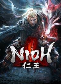 سی دی کی اورجینال Nioh: Complete Edition