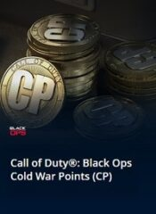 Call of Duty cold war 1 min 175x240 - خرید Points (CP) سکه درون بازی/ سیزن پس Call of Duty:Cold War