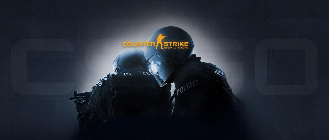 Operation Broken Fang w2 - سی دی کی اورجینال  CS:GO - Operation Broken Fang