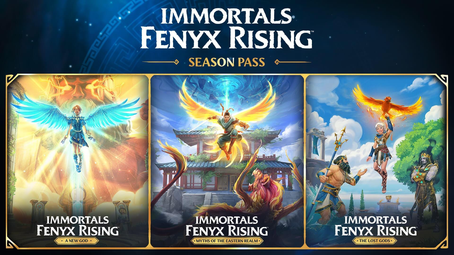 immortals mockup sp horizontal uk 1920x1080 592527701 - سی دی کی اشتراکی Immortals Fenyx Rising