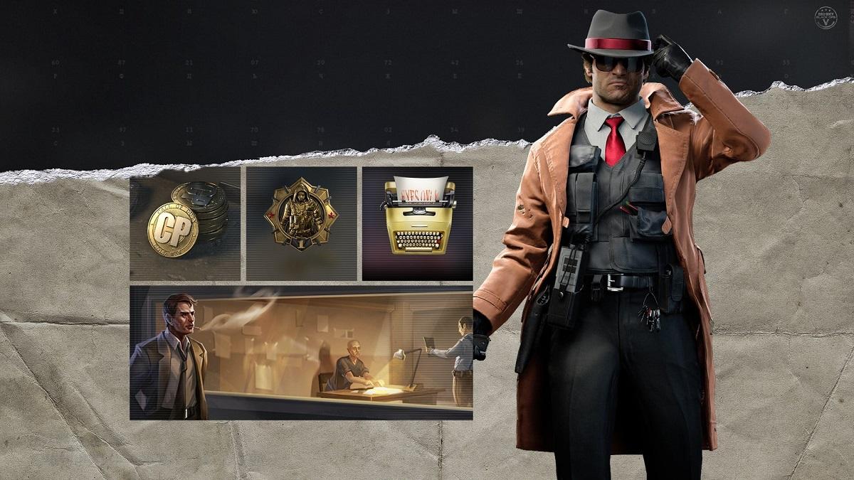 خرید استارترپک  Call of Duty: Black Ops Cold War – Starter Pack