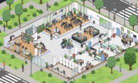 سی دی کی اورجینال Project Hospital