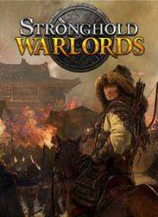 سی دی کی اورجینال Stronghold: Warlords
