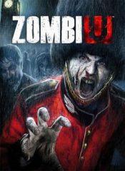 اورجینال اپیک گیمز ZombiU