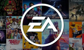 گیفت کارت EA Play Access For PSN