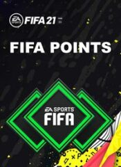 fifa 21 point c 175x240 - سی دی کی اورجینال FIFA Points in Ultimate Team