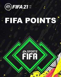 سی دی کی اورجینال FIFA Points in Ultimate Team