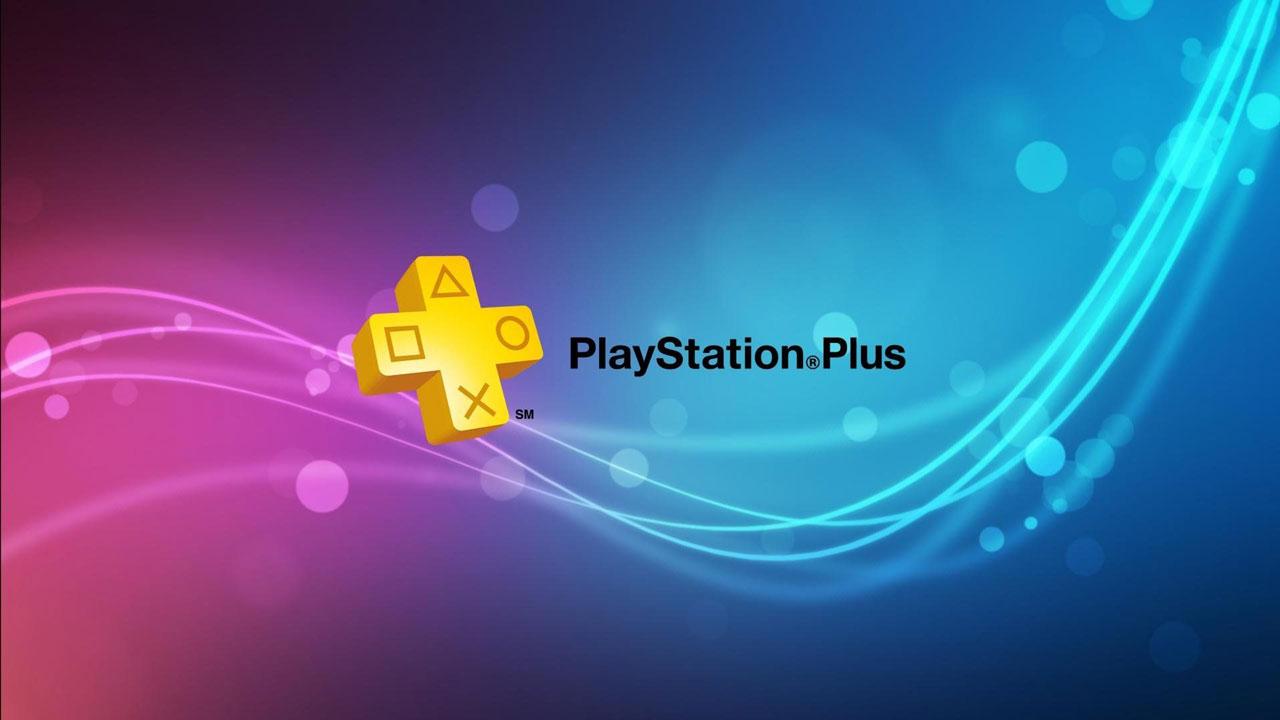 playstation plus g2 - گیفت کارت PlayStation Plus