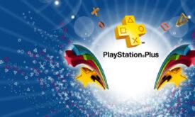 گیفت کارت PlayStation Plus