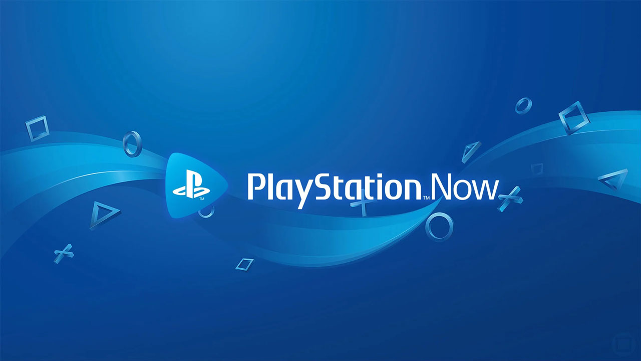 ps now g1 - گیفت کارت PS Now
