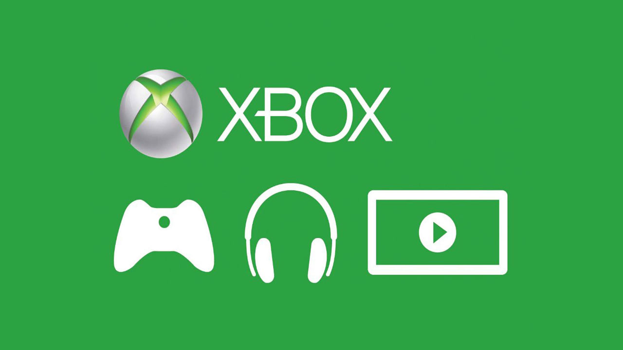 xbox wallet gift g1 - گیفت کارت Xbox Gift Card