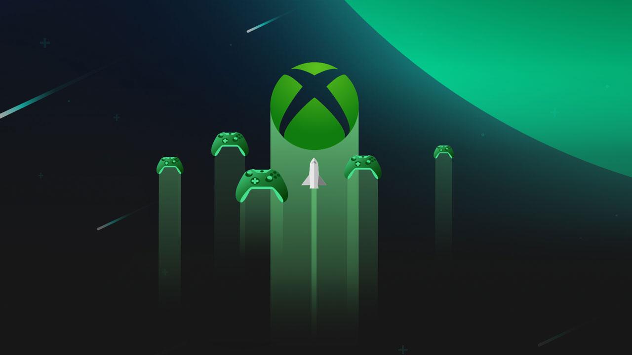 xbox wallet gift g2 - گیفت کارت Xbox Gift Card