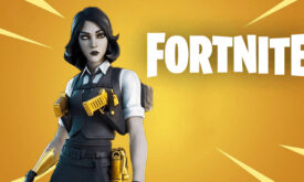 سی دی کی اورجینال Fortnite – Golden Touch Challenge Pack