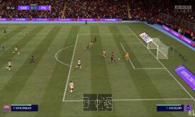 اکانت قانونی FIFA 21  / PS4 | PS5