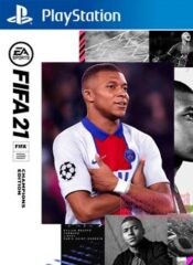 fifa2 c 175x240 - اکانت قانونی FIFA 21  / PS4 | PS5
