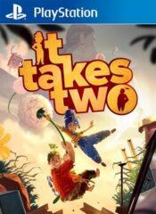 it takes two c 175x240 - اکانت قانونی It Takes Two  / PS4