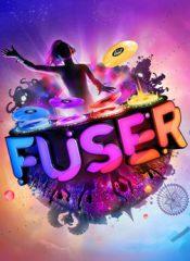 سی دی کی اورجینال Fuser