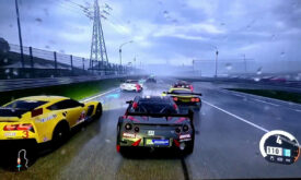 اکانت قانونی Forza Motorsport 7