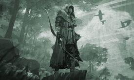 اکانت قانونی Hood: Outlaws & Legends  / PS4 | PS5