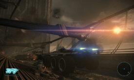 اکانت قانونی Mass Effect: Legendary Edition