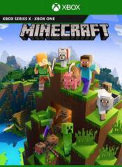 Minecraft xbox c 175x240 - اکانت قانونی Minecraft