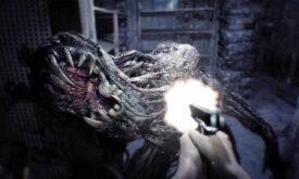 اکانت قانونی Resident Evil Village  / PS4 | PS5