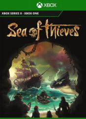 Sea of Thieves xbox c 175x240 - اکانت قانونی Sea of Thieves