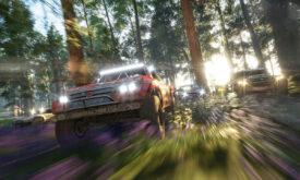 اکانت قانونی Forza Horizon 4