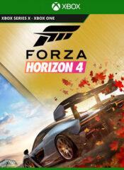 forza horizon 4 xbox c 175x240 - اکانت قانونی Forza Horizon 4