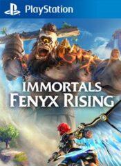 immortals fenyx rising c 175x240 - اکانت قانونی Immortals Fenyx Rising  / PS4 | PS5