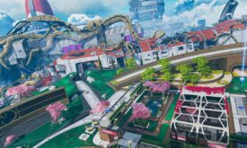 Apex Legends – Bloodhound Edition / PS4 | PS5
