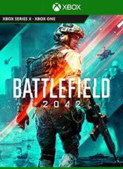 Battlefield 6 xbox 175x240 - اکانت قانونی ایکس باکس Battlefield 2042