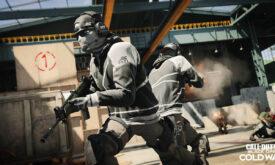 سی دی کی اورجینال  Call of Duty BOCW Call of Duty League Supporter Pack